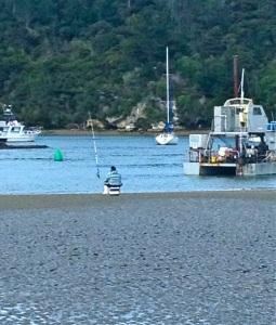 fishing_whitianga